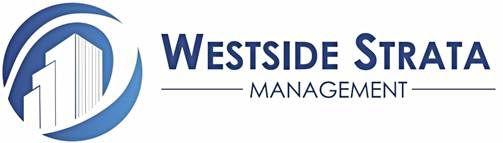Westside Strata logo