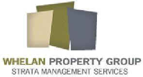 Whelan Property